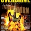 Overdrive Guitar Magazine Issue 148 thumbnail 1