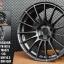ENKEI RS05RR MODEL TK RS5 ขอบ18 thumbnail 6