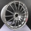 ENKEI RS05RR MODEL TK RS5 ขอบ18 thumbnail 18
