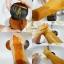 สครับกลูต้าเนื้อมะขาม Tamarind Gluta Scrub by TheQueen thumbnail 8