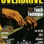 Overdrive Guitar Magazine Issue 144 thumbnail 1