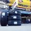 ยางรุ่นใหม่ FALKEN ZE914 205/50-16 เส้น 2900 บาท thumbnail 4