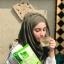ชามะรุม ตรานลินบ้านใบชา Moringa Tea thumbnail 4