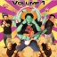 Ton Silly Fools Volume1 (VCD) thumbnail 1