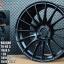 ENKEI RS05RR MODEL TK RS5 ขอบ18 thumbnail 11