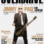 Overdrive Guitar Magazine Issue 116 thumbnail 1