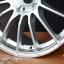 ENKEI RS05RR MODEL TK RS5 ขอบ18 thumbnail 4