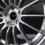 ENKEI RS05RR MODEL TK RS5 ขอบ18 thumbnail 19