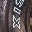 MAXXIS AT700 245-70-16 ราคาพิเศษ thumbnail 5