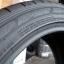 ยาง ใส่ BMW X6 DUNLOP SP SPORT MAXX050+ 315/35R20 ราคาถูก thumbnail 5