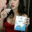 ขายMe milk Slim นมเปรี้ยวลดน้ำหนัก thumbnail 16