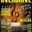 Overdrive Guitar Magazine Issue 169 thumbnail 1