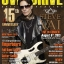 Overdrive Guitar Magazine Issue 173 thumbnail 1