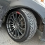 ENKEI RS05RR MODEL TK RS5 ขอบ18 thumbnail 30