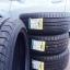 DUNLOP SP 2050 195/45R16 ปี16 ยางเดิมติดรถ MZADA 2 ราคาถูก thumbnail 4