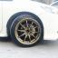 CE28 ขอบ18 ใส่รถเก๋ง ล้อใหม่ยางใหม่ ราคาถูก thumbnail 5