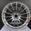 ENKEI RS05RR MODEL TK RS5 ขอบ18 thumbnail 20
