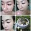 แองเจิ้ล กันแดดหน้าฉ่ำวาว Angel by Aye SPF 50 PA+++ thumbnail 8