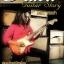 O-larn Guitar Story (DVD) thumbnail 1