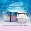 Abalone Beauty Cream Deluxe อบาโลน ไฮบิวตี้ บิวตี้ ครีม ดีลักช์ (โฉมใหม่) thumbnail 1