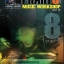 REISSUE SERIE PRART MUSIC WORKSHOP Vol.8 (VCD) thumbnail 1