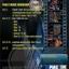 REISSUE SERIE PRART MUSIC WORKSHOP Vol.2 (VCD) thumbnail 2