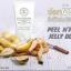 เจลปอกผิว Peel N' Pure Jelly Detox (พีล เอน เพียว เจลลี่ ดีท็อกซ์) By D-CONCEPT thumbnail 2