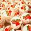 Night Cream Strawberry Plus Mayziio By MadamKate thumbnail 1