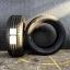 FALKEN ZE914 225/60R18 ซื้อ2แถม2 thumbnail 1