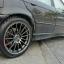 ENKEI RS05RR MODEL TK RS5 ขอบ18 thumbnail 31