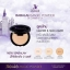 Babalah Magic Powder Oil Contor & UV SPF20 (เน้นปกปิด+คุมความมัน) thumbnail 2