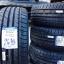 ยางรุ่นใหม่ FALKEN ZE914 205/50-16 เส้น 2900 บาท thumbnail 2