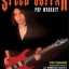 Speed Guitar by POP Waravit (VCD) thumbnail 1