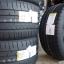 ยาง ใส่ BMW X6 DUNLOP SP SPORT MAXX050+ 315/35R20 ราคาถูก thumbnail 3