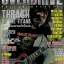 Overdrive Guitar Magazine Issue 132 thumbnail 1