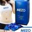 Mezo (เมโซ) ผลิตภัณฑ์อาหารเสริมลดน้ำหนัก thumbnail 1