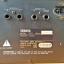 Vintage Sound Module Yamaha TG77 Tone Generator FM synthesizer thumbnail 5