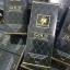 เซนนาร่าเซรั่ม Zennara Gold Dry Oil Shimmer thumbnail 1