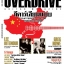 Overdrive Guitar Magazine Issue 192 thumbnail 1