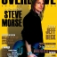 Overdrive Guitar Magazine Issue 163 thumbnail 1