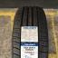 FALKEN ZE914 195-50-16 เส้น 5000 ปี 18 ซื้อ2แถม2 จ่าย 10000 ได้ 4เส้น ปี18 thumbnail 3