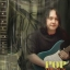 THE GUITAR OF POP THE SUN Vol.1 (DVD) thumbnail 1