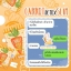 แครอทดีท็อกซ์สลิม Carrot detox slim สูตรระเบิดไขมัน thumbnail 9
