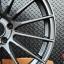 ENKEI RS05RR MODEL TK RS5 ขอบ18 thumbnail 10