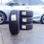 DUNLOP SP 2050 195/45R16 ปี16 ยางเดิมติดรถ MZADA 2 ราคาถูก thumbnail 5