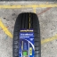 GOODYEAR EXCELLENCE 185-55-16 เส้น 2750 ปี18 thumbnail 4