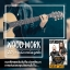 Overdrive Guitar Magazine issue 216 thumbnail 3