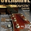 Overdrive Guitar Magazine Issue 153 thumbnail 1