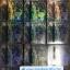 Abalone Beauty Cream Deluxe อบาโลน ไฮบิวตี้ บิวตี้ ครีม ดีลักช์ (โฉมใหม่) thumbnail 7