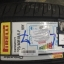 PIRELLI CINTURATO P7 RUNFLAT 275-40-18 ลดราคา thumbnail 6
